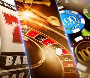 Free Online Casino Games Slots Get The Best Free Casino Bonuses